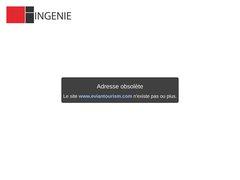 Evian Office du Tourisme
