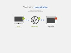 Détails : Gîte du Vionnet à Samoens