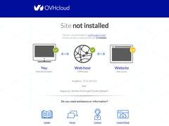 Détails : Olivier Bidot guide haute montagne