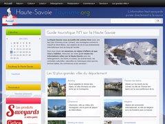 Détails : Haute-Savoie Tourisme