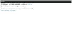 Comité Départemental de Gymnastique de Haute-Savoie