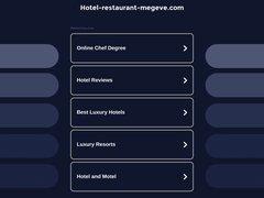 Détails : Au Vieux Moulin