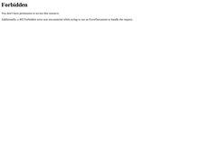 Détails : Hôtel Restaurant des Gorges de la Diosaz
