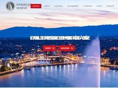 Détails : Immobilier-Geneve.ch