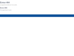Webcam La Plagne Paradiski