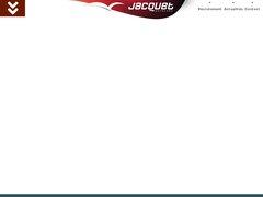 Détails : Jacquet Autocars Marnaz