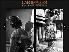 Détails : Lab images photographe de mariage haute savoie