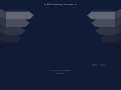 Détails : La Clef des Champs - Escape Game Annecy