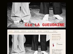 Détails : Compagnie La Gueudaine