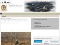 Détails : La Muraz