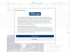 Le Messager.fr