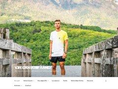 Détails : Votre Coach au Pays du Mont-Blanc