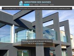 Détails : MDS Vitraux - Meilleur ouvrier de France -