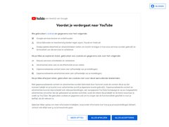 Détails : Morzine Avoriaz TV