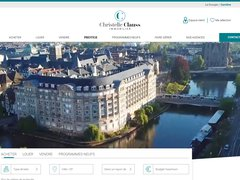 Agence NCI Immobilier