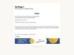 Pension retraite pour chevaux dans le Gers