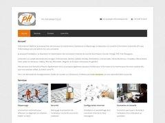 Détails : Assistance Informatique pour le particulier
