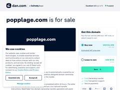 Détails : Pop Plage Discothèque Annecy