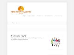 Détails : Père Pour Toujours Genève (PPTG)