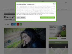 IVG Ou avorter en Haute-Savoie 74