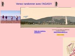 Détails : Genève (Suisse) : Randonnées pédestres gratuites