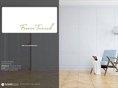 Détails : Rive Gauche Immobilier