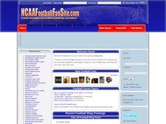 Salon des sports extremes : 4 et 5 Octobre 2008, Toulouse