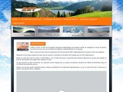 Détails : Autocars SAT