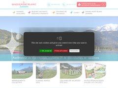 Détails : Savoie Haute-Savoie Juniors