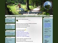 Détails : Sophro découverte Annecy Seynod