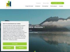 Détails : SR Conseil, cabinet d'expertise comptable en Haute-Savoie
