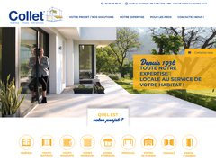 Stores Collet
