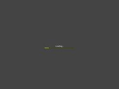 Détails : Webcam Chamonix Les Grands Montets