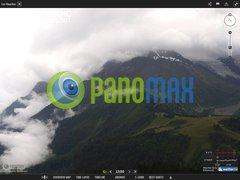 Détails : Webcam Chamonix Les Houches