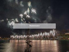 Détails : Road House Annecy - Restaurant Café Concert