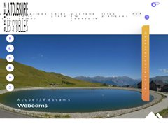 Webcam La Toussuire