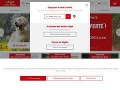 Détails : Médor & Compagnie Sallanches