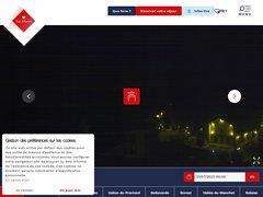 Détails : Webcam Val d'Isère