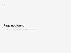 Détails : Votre point de vue Opticien