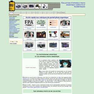 35mm-compact.com