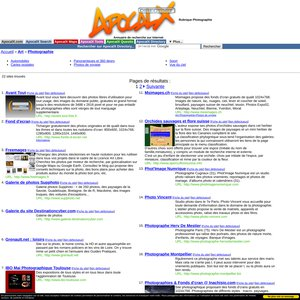 Apocalx.com