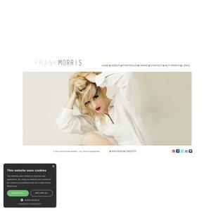 Anphotoart.com