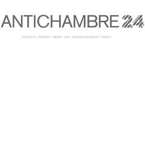 Antichambre24