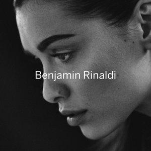 Benjamin Rinaldi photographe