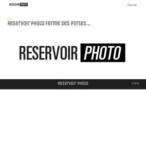 Agence FédéPhoto