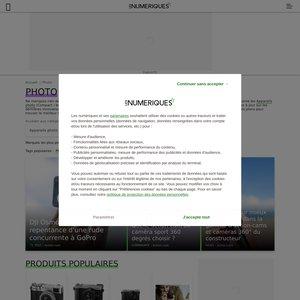 Focus-numerique.com