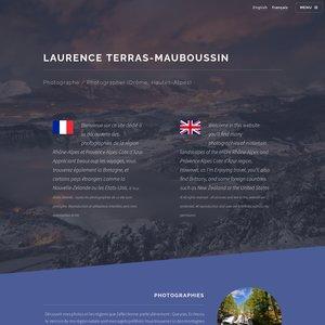 Laurence Terras, Photographe Drôme et Hautes-Alpes