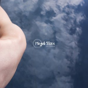 Magali Stora - Photographe Portraitiste