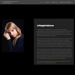 Photographe mariage montpellier herault 34