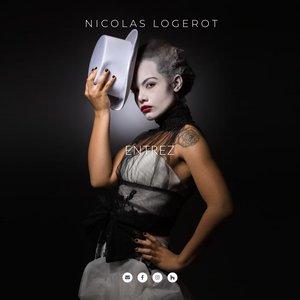 Nicolas Logerot Photographie